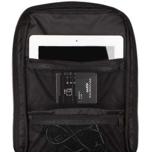 VanGoddy Waterproof DSLR Backpack Carry a9