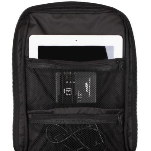 VanGoddy DSLR SLR Camera Backpack for Canon Mark II