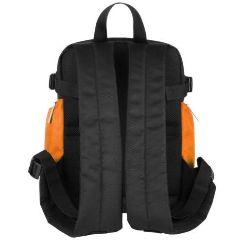 VanGoddy Camera Backpack Carry for Canon EOS 6D Mark II