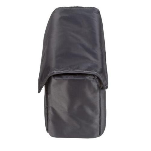 Waterproof DSLR SLR Insert Bag