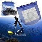20M Waterproof DSLR SLR Camera Underwater Housing Case Dry B