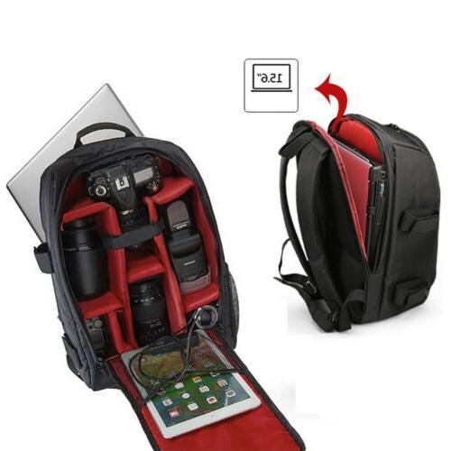 Waterproof Large Backpack Bag