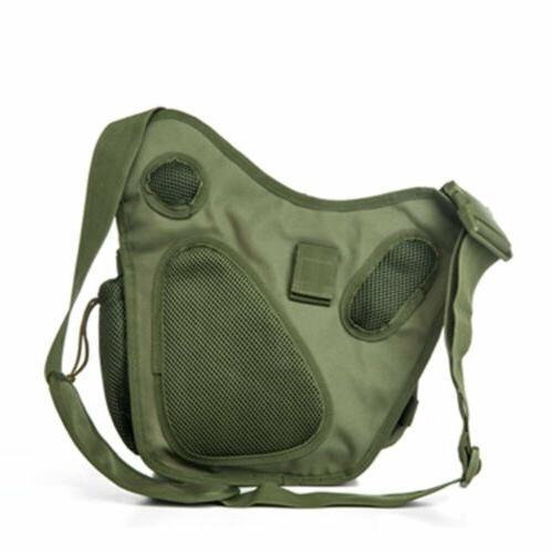 Waterproof Outdoor SLR Camera Shoulder Bags