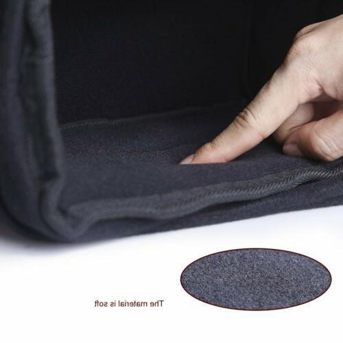 Waterproof Bag Insert Lens