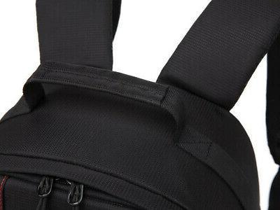 Waterproof Shockproof for EOS Nikon DSLR Camera