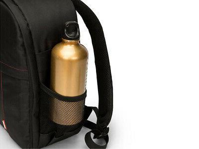 Waterproof Shockproof for Canon Nikon Camera