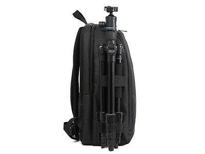 Waterproof Bag for Nikon DSLR Camera