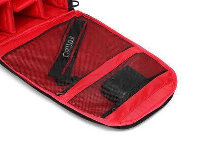 Waterproof Bag for Canon EOS Nikon