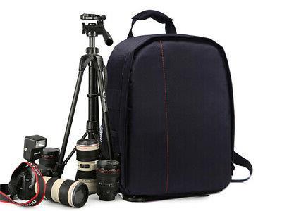 Waterproof Shockproof Nikon DSLR Digital
