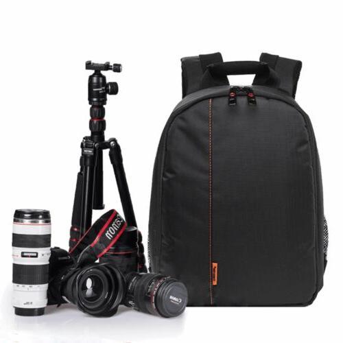 Waterproof Bag for Nikon DSLR Digital