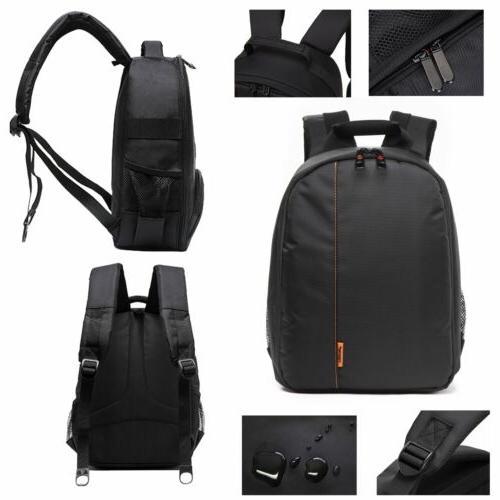 Waterproof Shockproof Bag Nikon DSLR Digital Camera