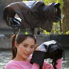 Outdoor Waterproof SLR DSLR Camera Rain Cover Photography Ra