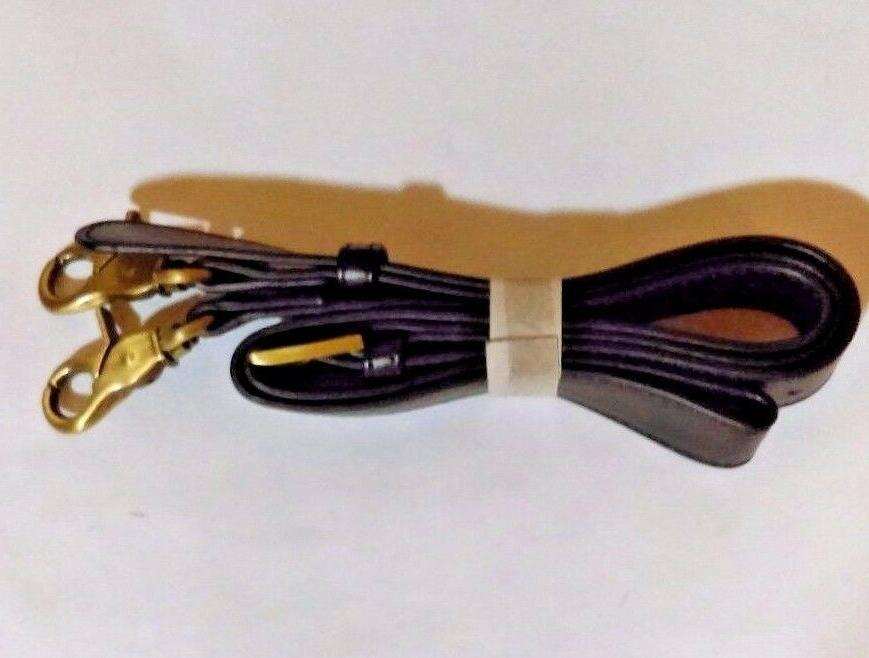 Koolertron PU Leature DSLR Bag