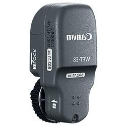 Canon WFT-E8A Wireless File Transmitter for EOS-1DX Mark II