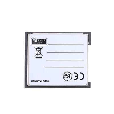 Wireless WiFi CF I Converter Reader SLR H0H7
