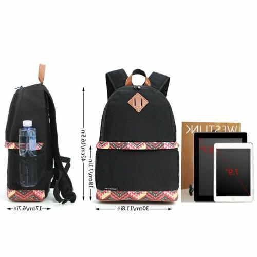 Women Backpack Cover Bag For Travel Bags