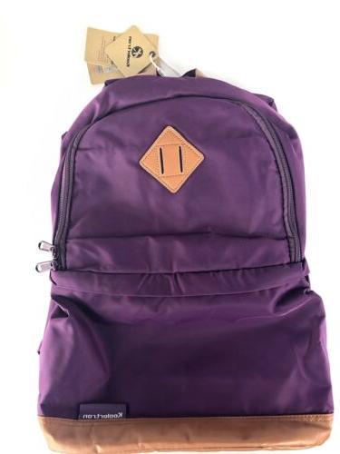 women dslr slr backpack case