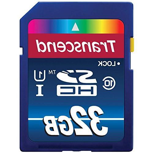 Fujifilm X-A3 Digital Camera XC Lens Card Case Flash Charger Tripod