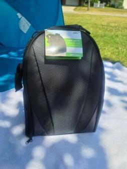 Vivitar Large Photo/Video Backpack for DSLR Camera, Lens and