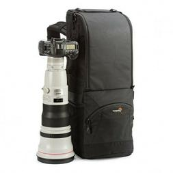 Lowepro Lens Trekker 600 AW III - LP36776 Backpack for Long