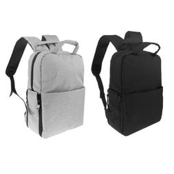 Lightweight Outdoor Travel DSLR SLR Camera Rucksack Case Bag