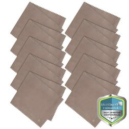 luxury microfiber cleaning cloths