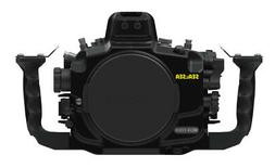 Sea and Sea MDX-D500 Housing For Nikon D500 HD-SLR Camera
