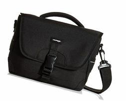 AmazonBasics Medium DSLR Gadget Bag , 4-Pack O... Free Shipp