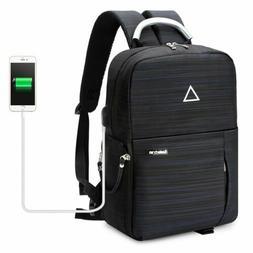 Men's Multi-function Nylon DSLR Camera Bag Insert Case Trave