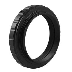 Astromania Metal T-ring Adapter for Nikon DSLR/SLR
