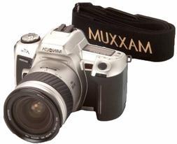 Minolta Maxxum XTsi 35mm SLR Camera Kit w/28-80mm Lens