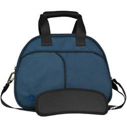 Vangoddy MithraBLU Mithra SLR Camera Bag with Removable Shou