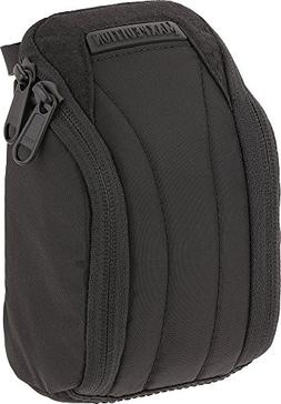 Maxpedition MPP Medium Padded Pouch - Black Sports Accessori