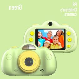 New 2.4 Inches TFT Screen Children <font><b>Digital</b></fon