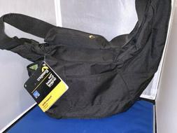 New LOWEPRO Passport Sling Bag Padded DSLR Camera Case Expan