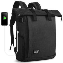 New SLR DSLR Shockproof Camera Case Shoulder Bag Backpack Fo