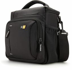 NEW Case Logic TBC 409 DSLR Shoulder Bag Holds SLR camera bo