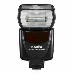 Nikon SB-700 AF Speedlight Shoe Mount Flash for Nikon DSLR C