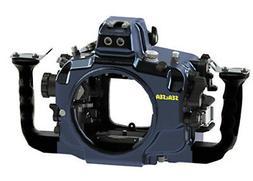 Sea and Sea Nikon HD-SLR Camera MDX-D500 Limited Edition Hou