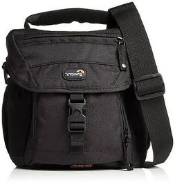 Lowepro Nova 140 AW DSLR Camera Shoulder Bag