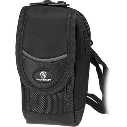 Pearstone Onyx 240 Camera Pouch