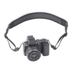 Op/Tech Mirrorless Strap with Mini QD Loops for Mirrorless C