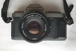 p30t film w lens