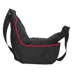 Lowepro Passport Sling II Camera Bag for DSLR or Mirrorless