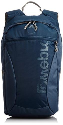 Lowepro Photo Hatchback 16L AW Galaxy Blue/Lt Grey - Lowepro