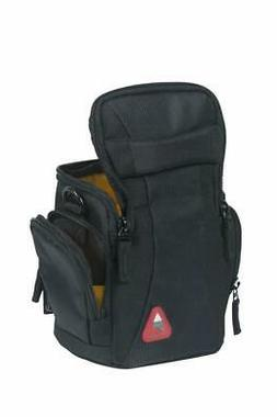 Atlas Photo SLR Camera Bag
