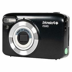 Vivitar Polaroid iS625 14MP Digital Camera