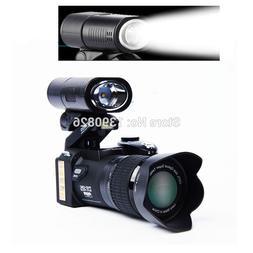 POLO D7200 <font><b>Digital</b></font> <font><b>Camera</b></
