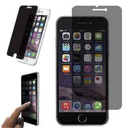 Premium Privacy Anti-Spy LCD Screen Protector Film For iPhon