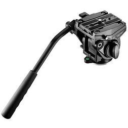 Neewer Pro Video Camera Fluid Drag Tripod Head for Cameras T